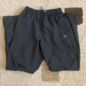 2/$40⚡️[Nike] Sweats (S)